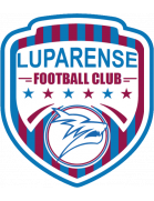 Luparense San Paolo Juniores