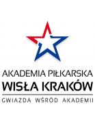 Wisla Karakow Youths