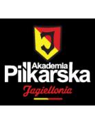 Jagiellonia Białystok Youth