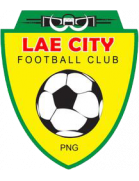 Toti City FC