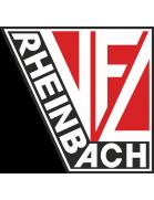 VfL Rheinbach U19