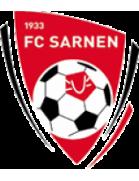 FC Sarnen II