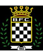 Boavista FC U17