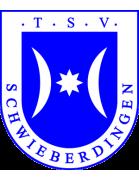TSV Schwieberdingen