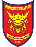 Loei City