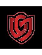 Al-Mojzel