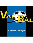 FC Vallorbe-Ballaigues