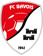 FC Bavois II