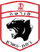 Hapoel Morasha Ramat haSharon