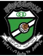 Al-Orooba