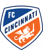 Cincinnati incontri servizi