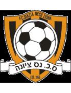 Sektzia Ness Ziona U19