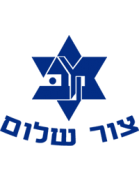 Maccabi Zur Shalom