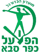 Hapoel Kfar Saba U19