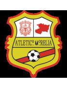 Monarcas Morelia U17