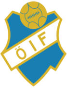 Östers IF U17