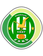 ESB Dahmouni