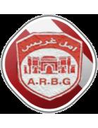 ARB Ghriss