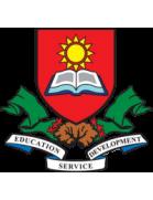 University of Namibia FC
