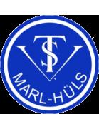 TSV Marl-Hüls U17
