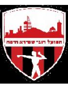 Hapoel Robi Shapira Haifa