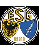 Essener SG 99/06 Jugend