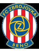 FC Zbrojovka Brno