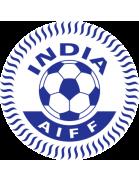 AIFF Elite Academy