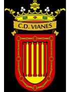 CA Vianés