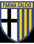 Parma Calcio 1913 U19
