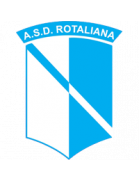 A.S.D. Rotaliana