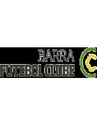Barra Futebol Clube (RS)