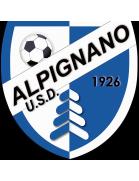 Alpignano Juniores