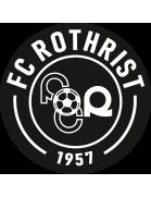 FC Rothrist II