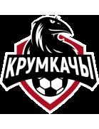 Krumkachi Minsk II