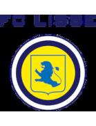 FC Lisse 2