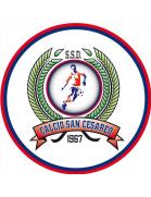 San Cesareo Youth