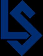 FC Lausanne-Sport