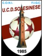 UCD Solesinese