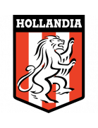 HVV Hollandia Youth