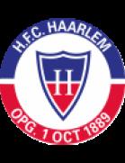 HFC Haarlem Youth