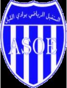 AS Oued Ellil
