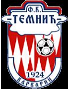 FK Temnic 1924 Varvarin