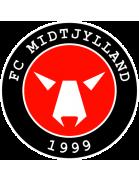 FC Midtjylland Altyapı
