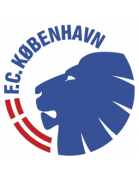 FC Copenhagen Youth
