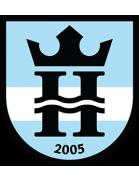 FC Helsingör Jugend