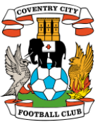 Coventry City Juvenis