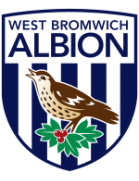 West Bromwich Albion Youth
