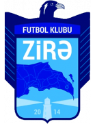 FK Zira II