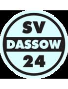 SV Dassow